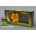 Ginseng Guarana 5000 Healthy Bee Tiger 30 x 10ml Vials