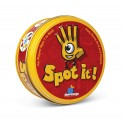 Spot it ! (Dobble) Card Game 6+ Years ... Best Seller