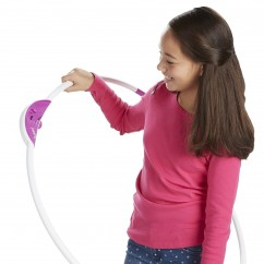 Twister Moves Hoop NEW!