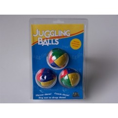 Juggling Balls - Small