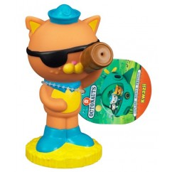 Octonauts NEW Squirter - Assorted